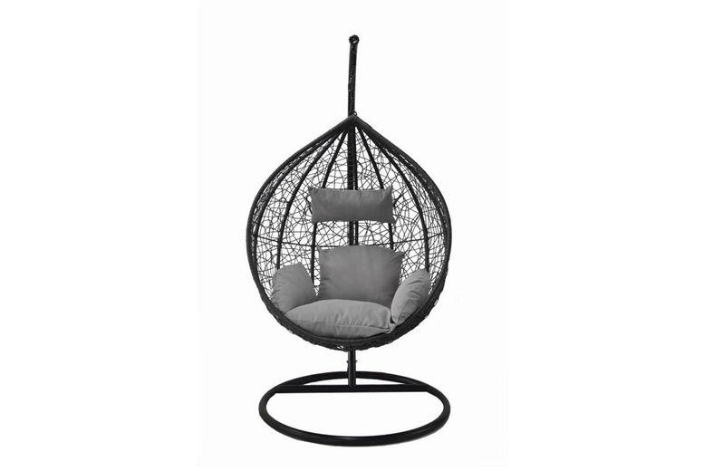 _Rattan-Egg-Chair-WCushion-2