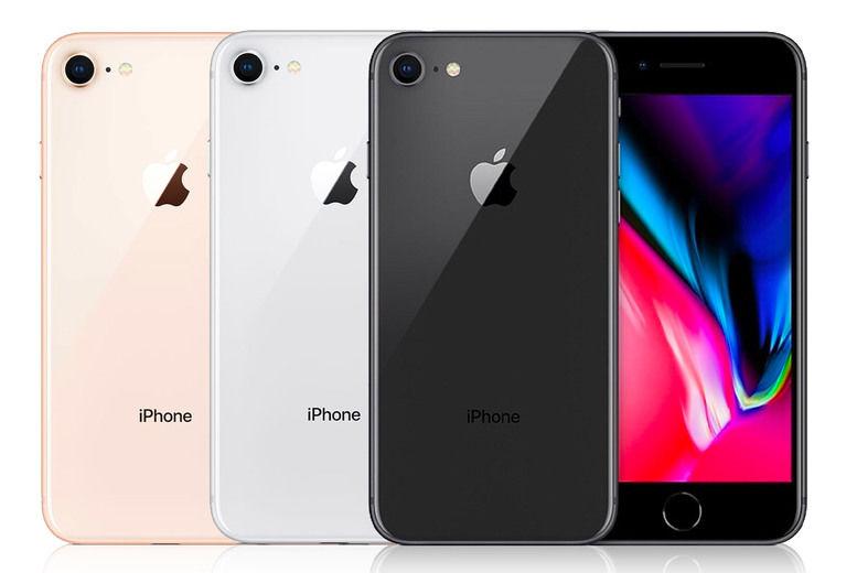 iPhone-8---64GB-1