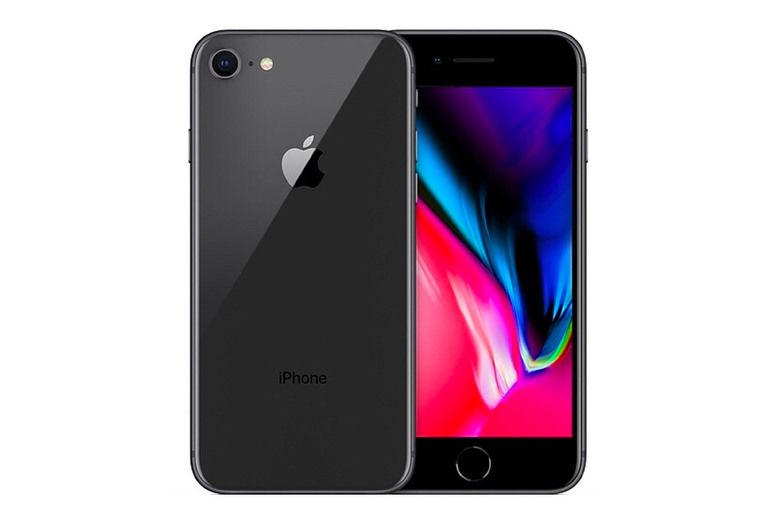 iPhone-8---64GB-2