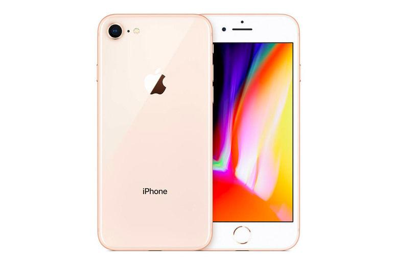 iPhone-8---64GB-4