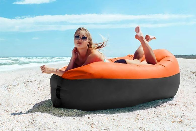 Inflatable-Sofa-Lounger-1-NEW