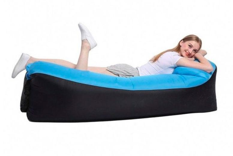 Hangzhou-Yuxi-Trade-Co-Inflatable-Lazy-Sofa-LoungerZoom-Inflatable-Lazy-Sofa-Lounger-4