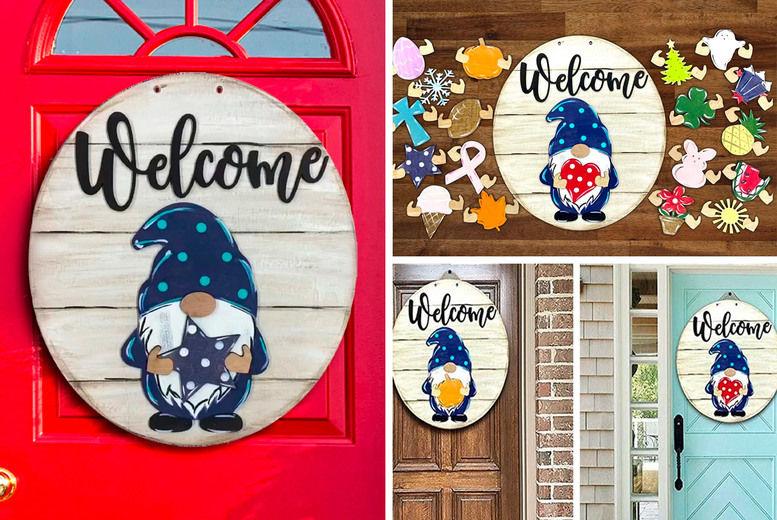 Welcome-Sign-Front-Door--1