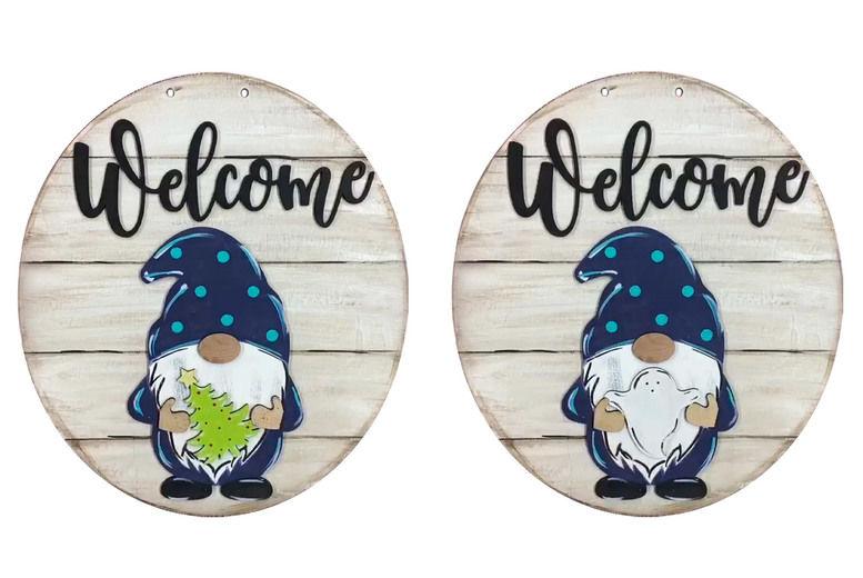 Welcome-Sign-Front-Door--7