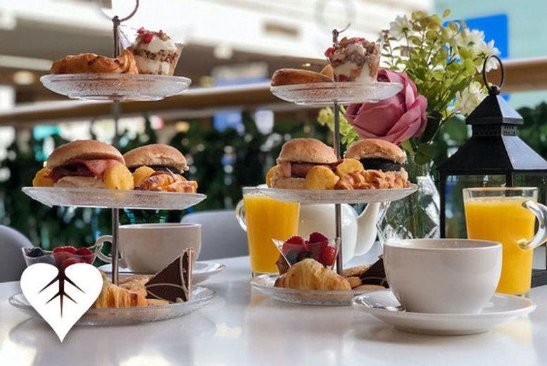 Brunch-Afternoon-Tea-For-2-Or-4-Falkirk-Voucher1
