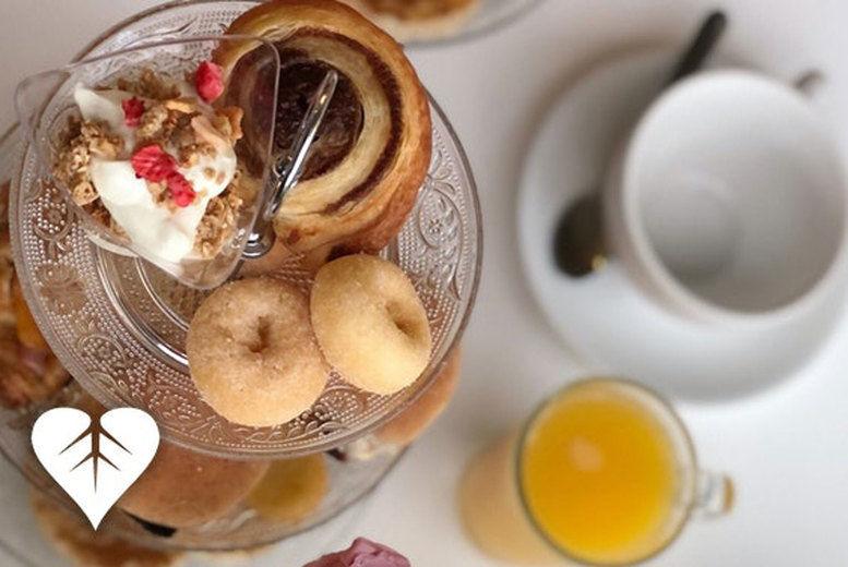 Brunch-Afternoon-Tea-For-2-Or-4-Falkirk-Voucher2