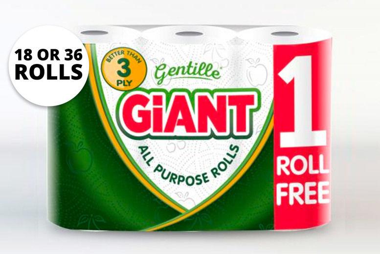 Gentille-Giant-Kitchen-Towel-1