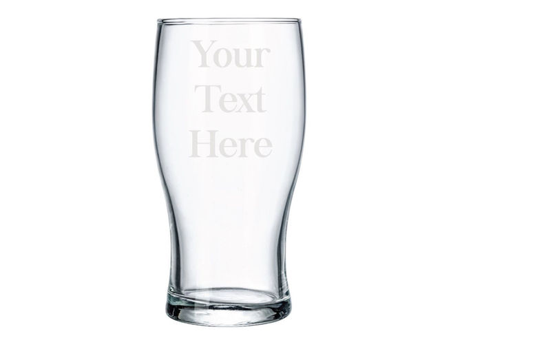 PERSONALISED-PINT-GLASS-2