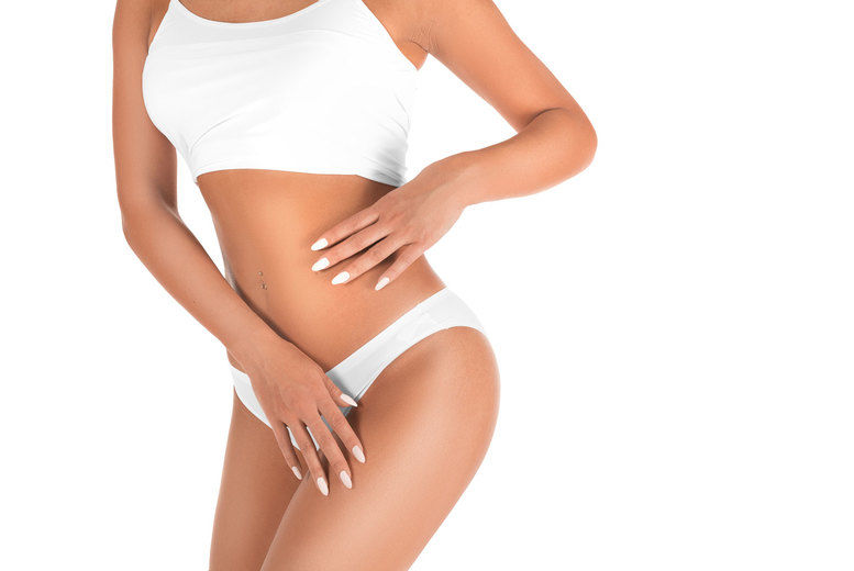 Weight & Shape Treatment Deal - Lincoln