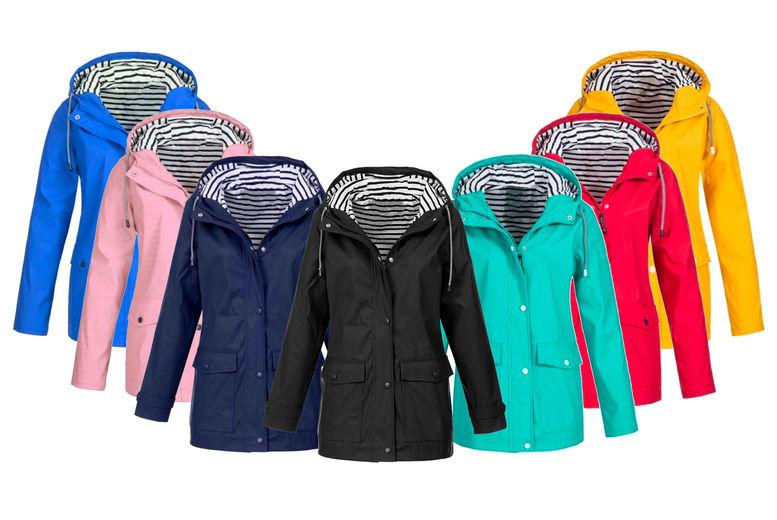 Hangzhou-Yuxi-Trade-Co-Long-Casual-Women-Rain-Jacket-Waterproof-Raincoat-Hiking-Hooded-1