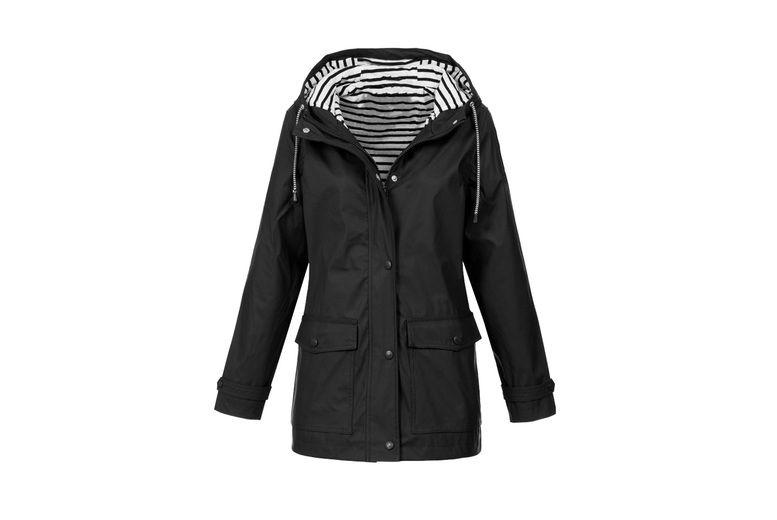 Hangzhou-Yuxi-Trade-Co-Long-Casual-Women-Rain-Jacket-Waterproof-Raincoat-Hiking-Hooded-2