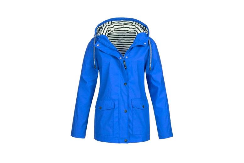 Hangzhou-Yuxi-Trade-Co-Long-Casual-Women-Rain-Jacket-Waterproof-Raincoat-Hiking-Hooded-8