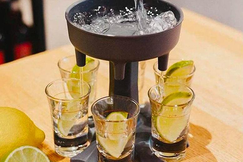 Wishwhooshoffers---6-Shot-Drink-Dispenser-and-Holders1