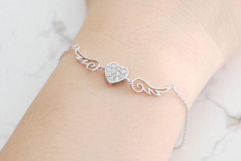 925-Sterling-Silver-Bracelet-1