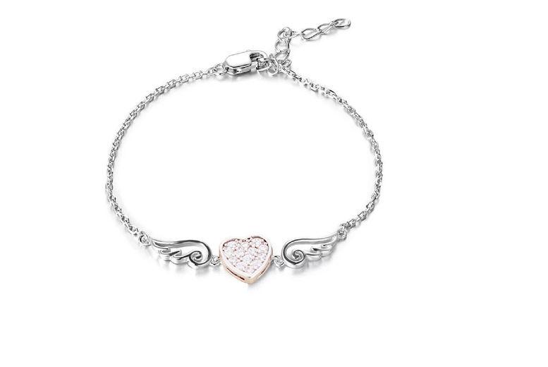 925-Sterling-Silver-Bracelet-2
