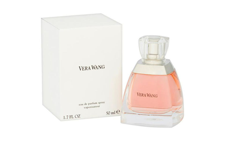 Vera-Wang-Eau-De-Parfum-Spray-For-Women-50Ml-2