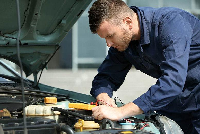Car-Mechanic-and-Maintenance-Online-Course-Deal-