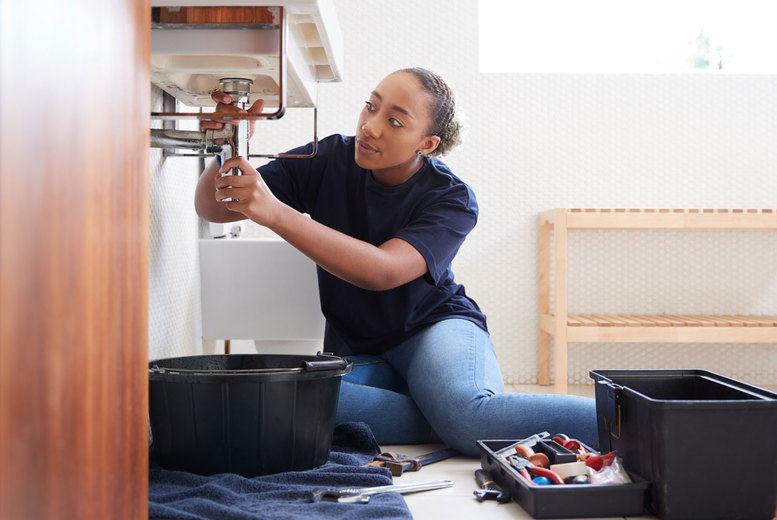 Home-Improvements-&-Repair-Online-Course-Deal