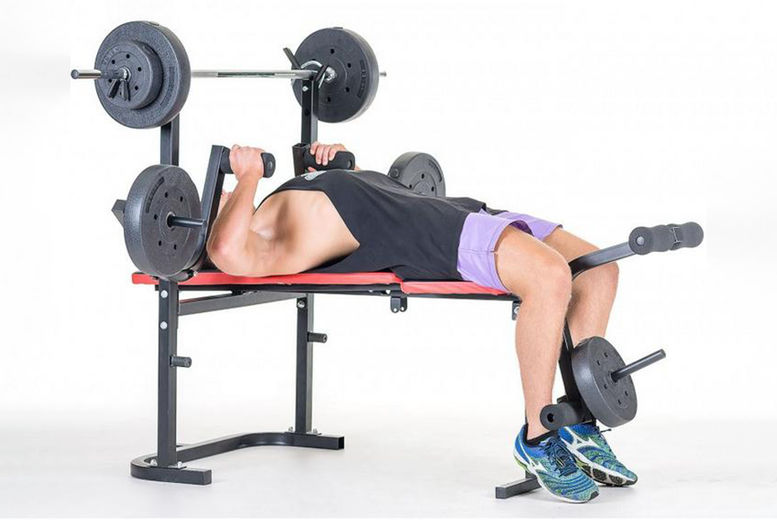 4-in-1-Weight-bench-1