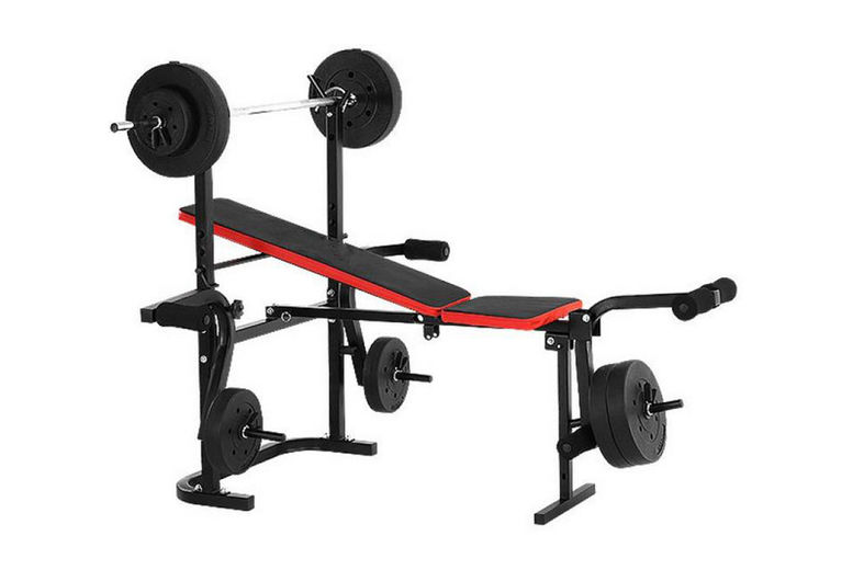 4-in-1-Weight-bench-2