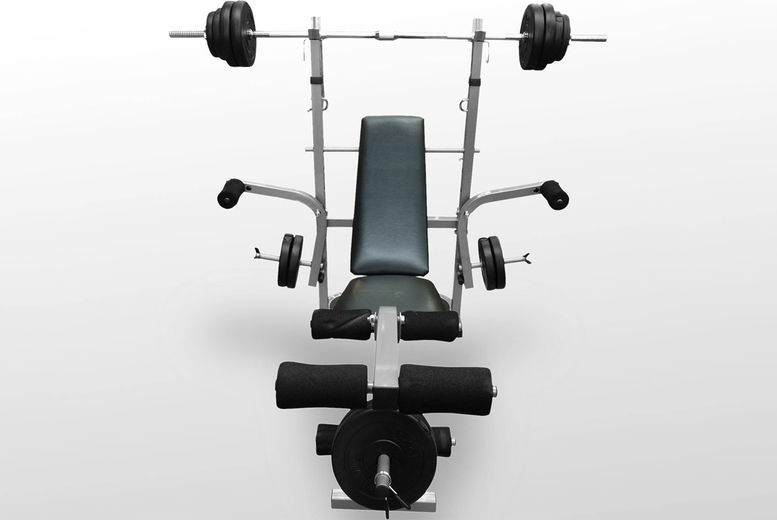 4-in-1-Weight-bench-5