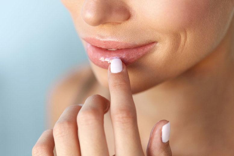 Lip-Dermal-Filler-Treatment-Dagenham-Voucher