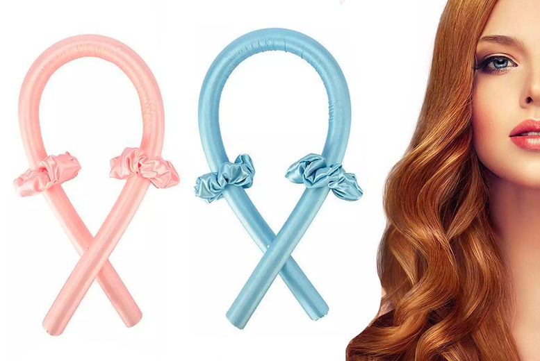 Forefront-Trading---4pc-Heatless-Curling-Ribbon-Curling-Rod-Headband-Sets1