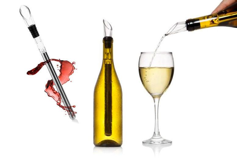 WishWhooshOffers---3-in-1-Stainless-Steel-Wine-Bottle-Cooler-Stick-Wine-Pourer