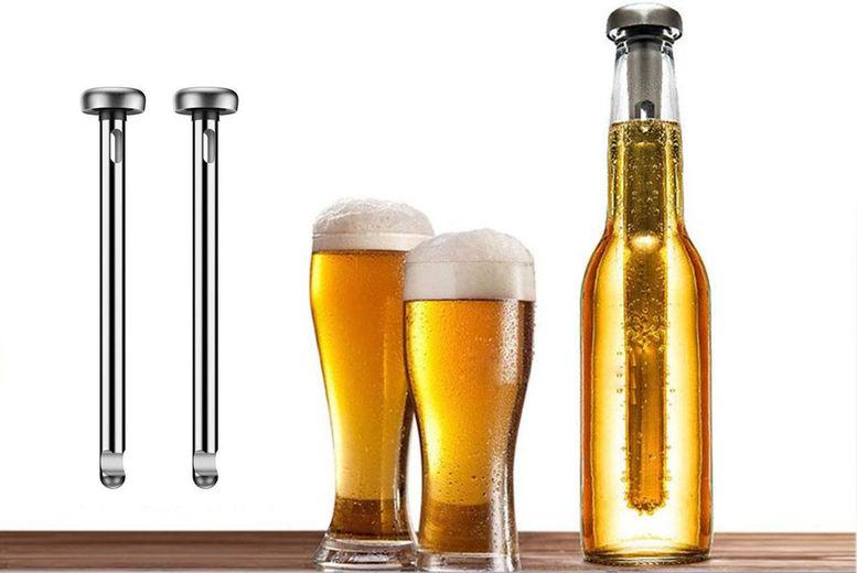Beer-Chiller-Cooling-Sticks-1