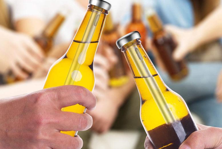 Beer-Chiller-Cooling-Sticks-4