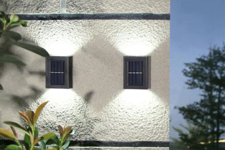 Solar-Powered-Up-and-Down-Lights-1