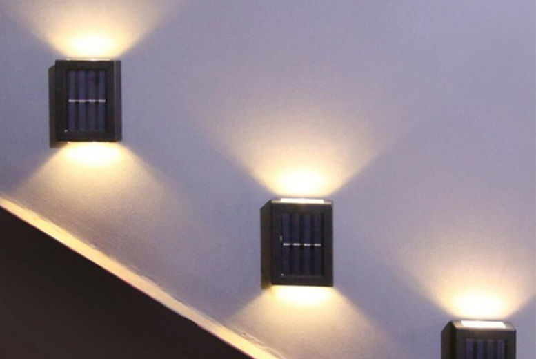 Solar-Powered-Up-and-Down-Lights-5