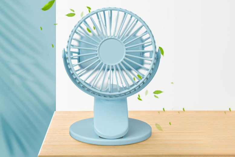 2-in-1-Clip-on-and-Desk-Fan-2