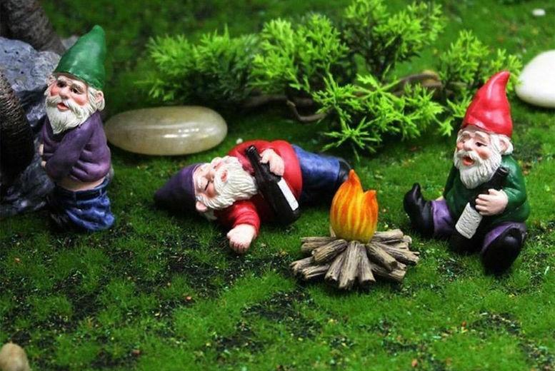 Mini-My-Little-Friend-Drunk-Gnome-Dwarfs-Funny-Resin-Statue-Cute-1