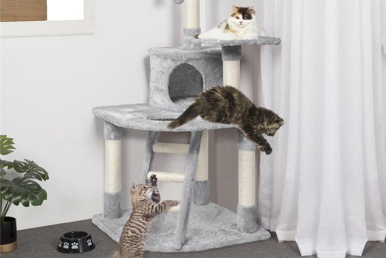 Cat-Tree-Tower-1