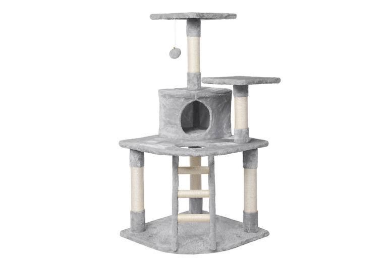 Cat-Tree-Tower-2