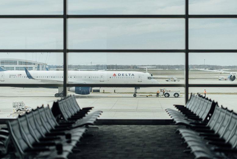 Airport Lounge Voucher3