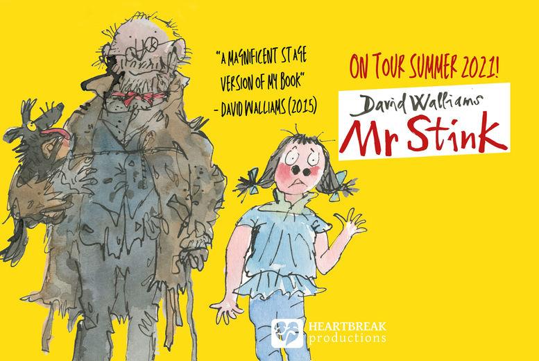 Mr-Stink-1