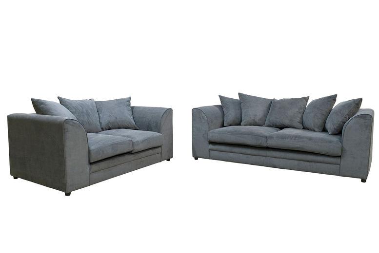 Sofa-Sales-Online-Limited---Casper-3-+-2-Seater-Sofa-Set---Beige-OR-Greys2