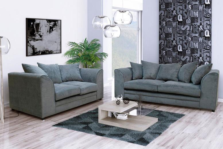 Sofa-Sales-Online-Limited---Casper-3-+-2-Seater-Sofa-Set---Beige-OR-Greys3