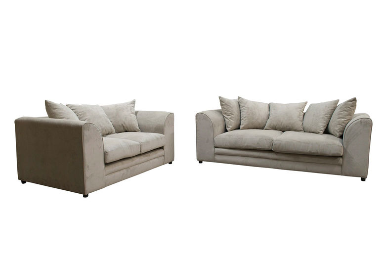 Sofa-Sales-Online-Limited---Casper-3-+-2-Seater-Sofa-Set---Beige-OR-Greys4