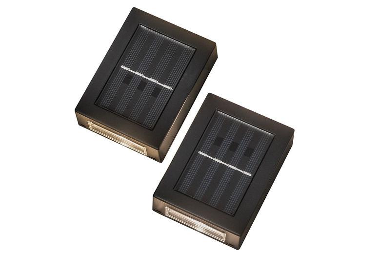 Chimp-Electronics---2-Up-&-Down-Solar-Wall-Lightss2