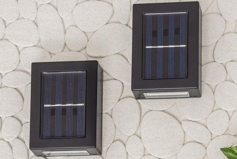 Chimp-Electronics---2-Up-&-Down-Solar-Wall-Lightss6