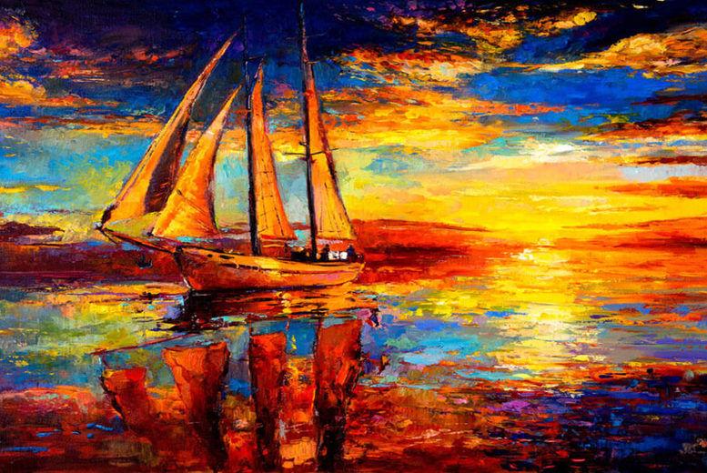 Acrylic-Painting-1024x615