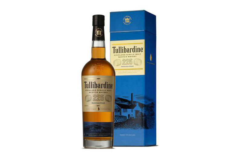 Peaky-Blinders-Tullibardine-225-Cask-Whiskey-Deal