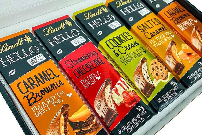 Lindt-Chocolate-Bars-Letterbox-Hamper-Voucher