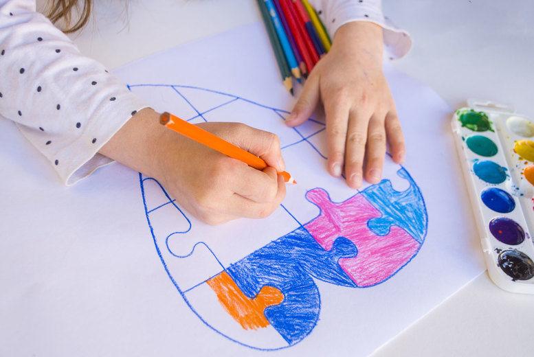 Understanding Autism Online Course Deal