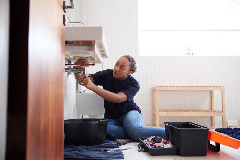 Domestic-Plumbing-&-Heating-Installer---Online-Course