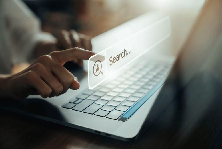 Online Keyword Research & SEO Course Voucher
