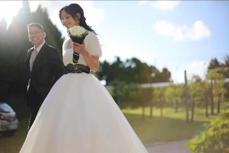 Wedding Photography Package Voucher1